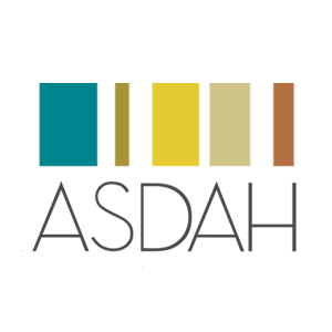 ASDAH Conference