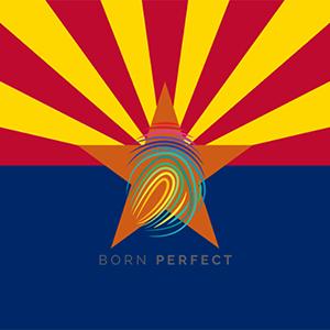 AZ Legislature LGBTQ Youth and Born Perfect