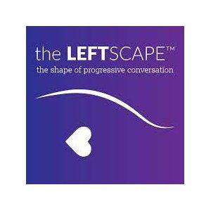LeftScape