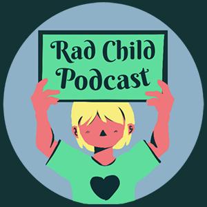 Rad Child