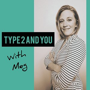Type2&You
