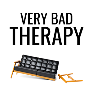 Very Bad - Board